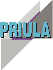 PRIULA